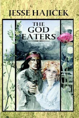 God Eaters