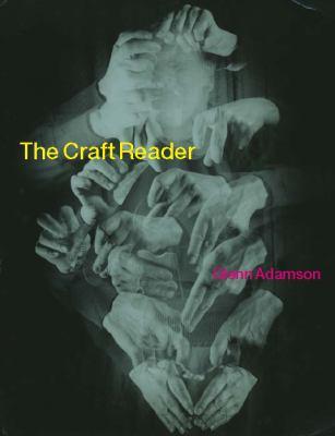 The Craft Reader