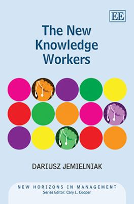 New Knowledge Workers