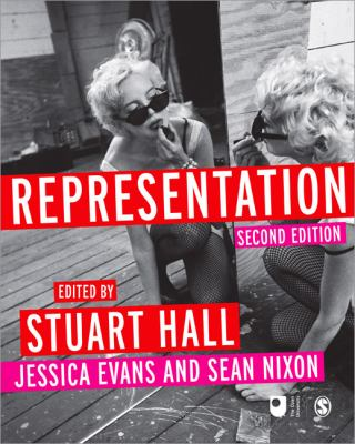 hall stuart jessica evans and sean nixon representation pdf