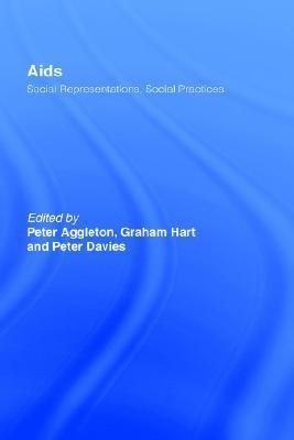 AIDS Social Representations, Social Practices