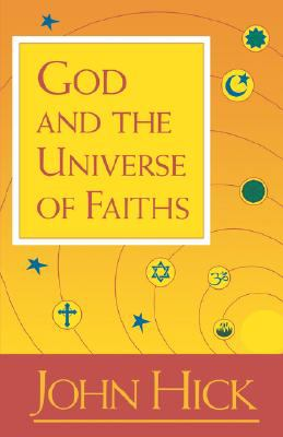 philosophy essays on god God exists write an article presenting argument for and against whether god exists does god exist not the one search for your essay (philosophy & ethics.
