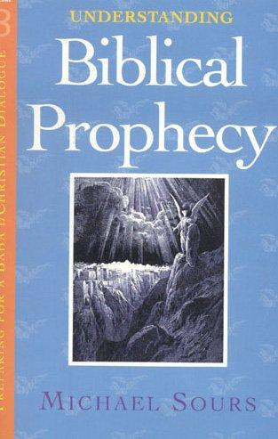 Understanding Biblical Prophecy vol. 3 (Preparing for a Baha'i and Christian Dialogue) (v. 3)