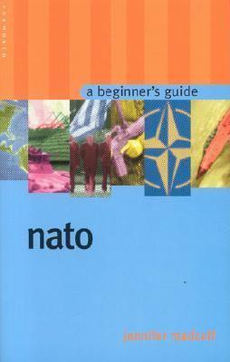 Nato A Beginner's Guide