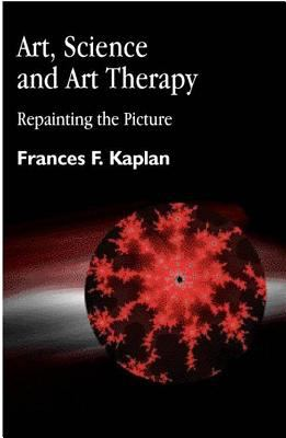 Art, Science and Art Therapy Repainting the Picture
