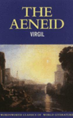 Aeneid - NTC Publishing Group - Paperback