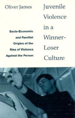 Juvenile Violence in Winner-loser Cult.
