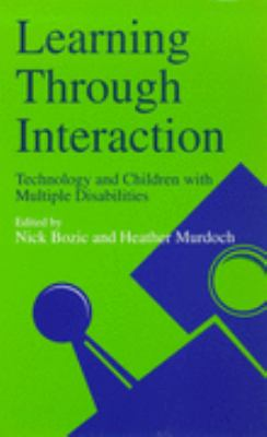 interaction through technology It is also ironic that an article about human interaction being destroyed by technology is on the internet, the main source of all technology  we have fallen into this trap of believing.