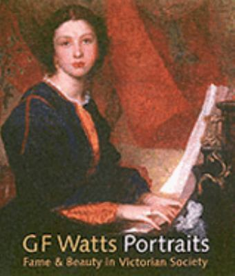 Bp Portrait Award 2004