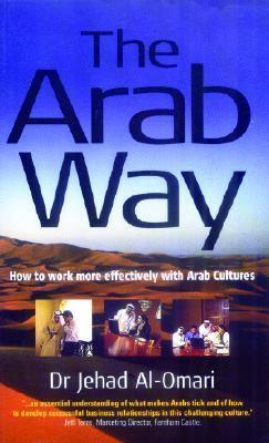 The Arab Way