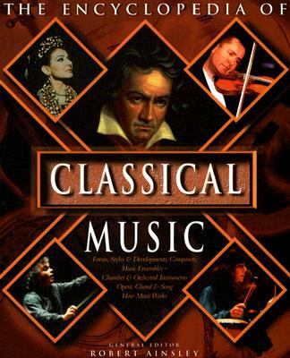 PDF Classical Music Encyclopedia Free Download | Download ...