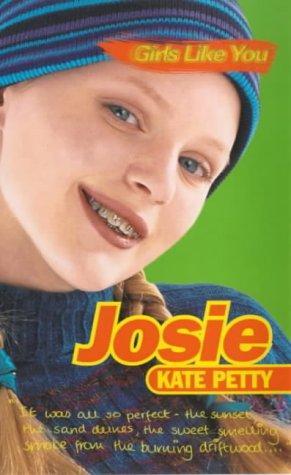 Josie (Girls Like You)