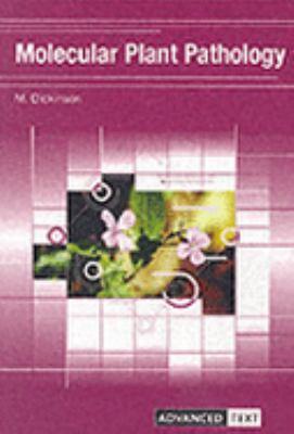 Molecular Plant Pathology