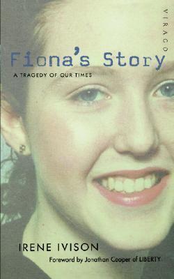 Fionas Story