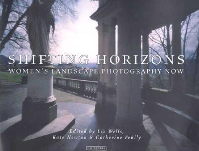 Shifting Horizons Women's Landscape Photography Now