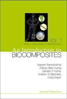 Introduction To Biocomposites