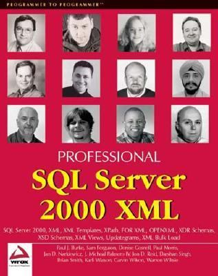Parse and Transform JSON Data with OPENJSON (SQL Server ...