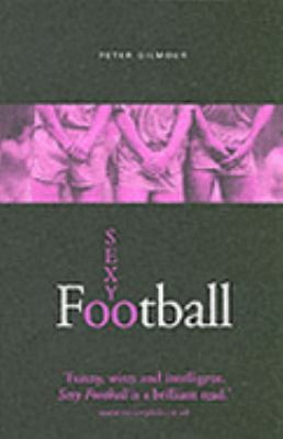 Sexy Football/soccer