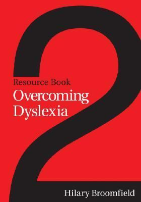 Overcoming Dyslexia Resource Book 2