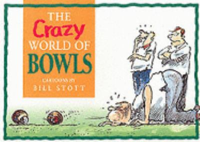 Crazy World of Bowls