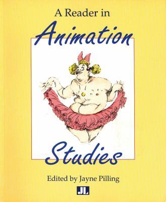 Reader in Animation Studies