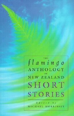 Flamingo Anthology of New Zealand Short Stories