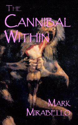 Cannibal Within