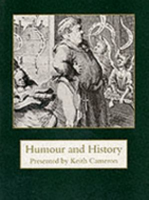 Humour And History