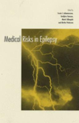 Medical Risk in Epilepsy