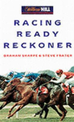 Racing Ready Reckoner
