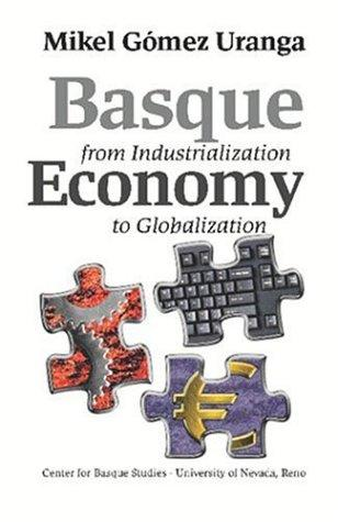 industrialization and globalization Globalization critics often cite sweatshops as a prime example of the race to the bottom kristof notes that from the onset of the industrial revolution.