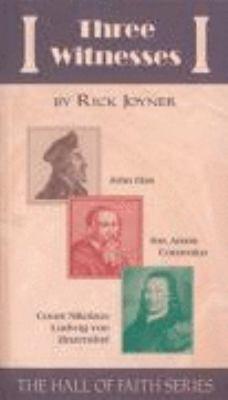 Visions of the Harvest - Rick Joyner - Paperback