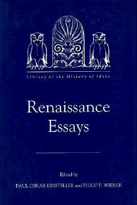 a library of essays on renaissance music Searchable list of boydell and brewer books  wanderjahre of a revolutionist and other essays on american music  studies in medieval and renaissance music.