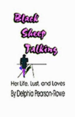 Black Sheep Talking