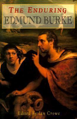 edmund burke essay questions Essays and criticism on edmund burke - criticism edmund burke criticism - essay edmund burke homework help questions.