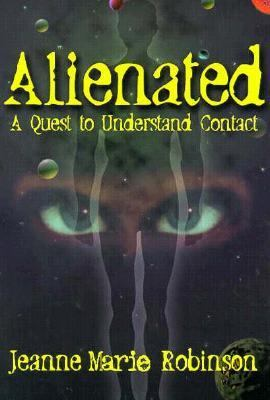 Alienated A Quest to Understand Contact