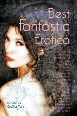Best Fantastic Erotica 57