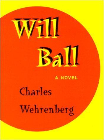 Will Ball
