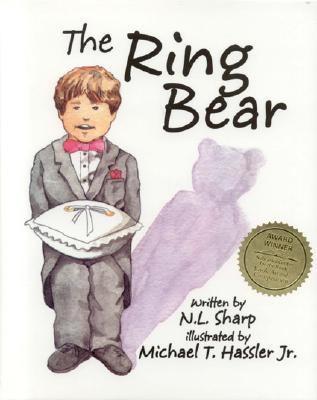 Ring Bear