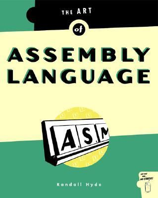 Art of Assembly Language