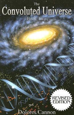 Convoluted Universe Book Two
