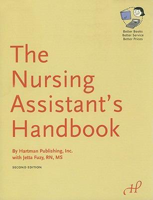 Nursing Assistant's Handbook