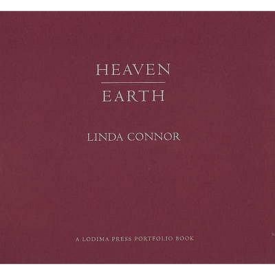 Heaven / Earth