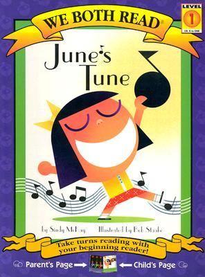 June's Tune