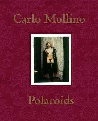 Carlo Mollino: Polaroids