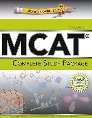MCAT Prep Courses | Self-paced MCAT preparation courses