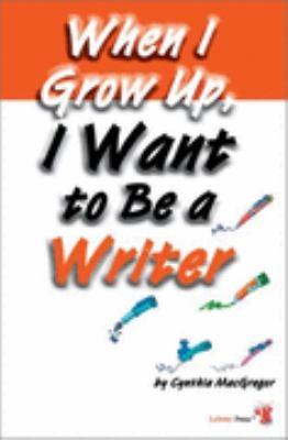 Ghost writer research paper   Help analytical essay Raven Tools     academic ghostwriter jpg