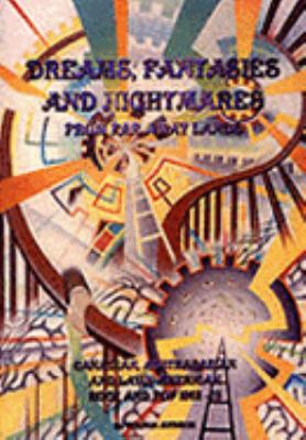 Dreams, Fantasies and Nightmares from Far Away Lands: Canadian, Australasian and Latin American Rock and Pop 1963-75