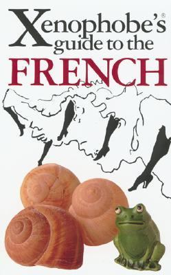 Xenophobe's Guide to French