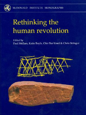 Rethinking the Human Revolution